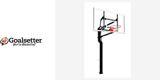 GoalSetter Basketball Systems
