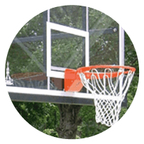 Playground Basketball Systems